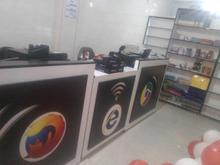 نیازمند نیروی ماهر با سابقه کار در دفتر تایپ و تکثیر در شیپور-عکس کوچک