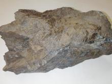 واگذاری یا شراکت معدن کرومیت در فریمان در شیپور-عکس کوچک