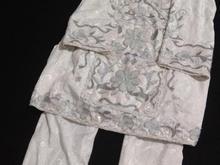 لباس مجلسی دخترانه در شیپور-عکس کوچک