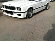 BMW E30 316 در شیپور-عکس کوچک