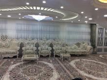 خدمات فنی تخصصی تعمیراتی ساختمان کلیه نقاط تهران  در شیپور-عکس کوچک