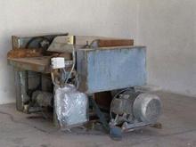 دستگاه حلاجی الیاف در شیپور-عکس کوچک