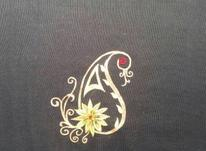 آموزش چاپ روی پارچه در شیپور-عکس کوچک
