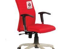 آرتینکو تولید کننده صندلی های اداری  در شیپور-عکس کوچک