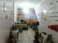 47 متر مغازه بر خیابان شهیاد  در شیپور-عکس کوچک