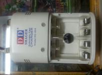 شارژر باتری ایکس باکس  در شیپور-عکس کوچک