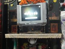 کمد چوبی تلویزیون  در شیپور-عکس کوچک
