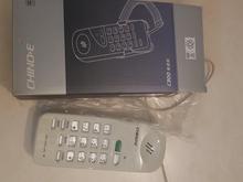 گوشی تلفن ثابت در شیپور-عکس کوچک
