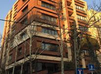 آپارتمان مسکونی 170 متری  اختیاریه در شیپور-عکس کوچک