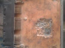 نیازمند تعمیرکار ECUخودروهای سواری  در شیپور-عکس کوچک
