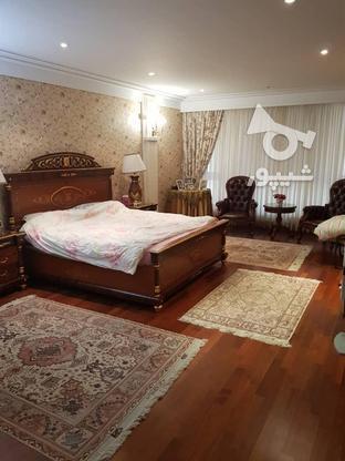 خرید آپارتمان ۱۷۰ متر در کاشانک در گروه خرید و فروش املاک در تهران در شیپور-عکس1