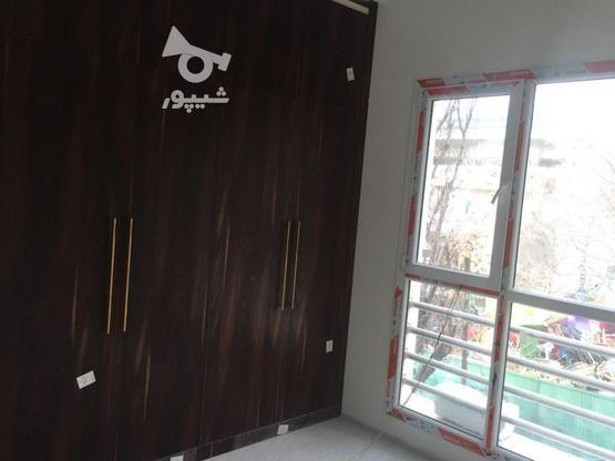 آپارتمان مسکونی 150 متری  اختیاریه در گروه خرید و فروش املاک در تهران در شیپور-عکس4