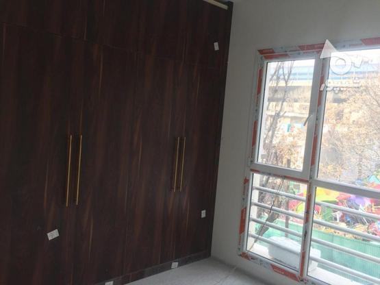 آپارتمان مسکونی 150 متری  اختیاریه در گروه خرید و فروش املاک در تهران در شیپور-عکس5