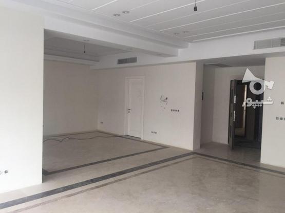 آپارتمان مسکونی 150 متری  اختیاریه در گروه خرید و فروش املاک در تهران در شیپور-عکس2