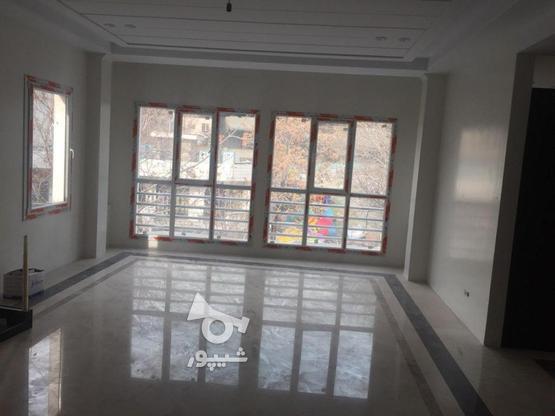آپارتمان مسکونی 150 متری  اختیاریه در گروه خرید و فروش املاک در تهران در شیپور-عکس1