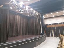 اجاره سالن کنفرانس250نفره در بلوار عدل در شیپور-عکس کوچک