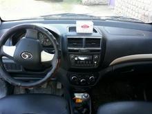 خودرو راین ولا v5 در شیپور-عکس کوچک