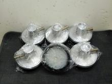 فرچه یا برس مبل شور برای مبل شوی دریلی   در شیپور-عکس کوچک