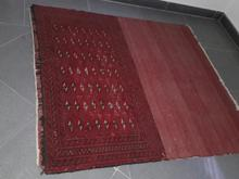 دو عدد روکش پشتی  در شیپور-عکس کوچک