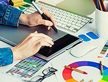 طراحی لوگو، کارت ویزیت، بنر، بروشور و .../طراحی گرافیک در شیپور-عکس کوچک