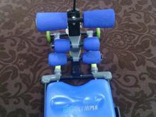 دستگاه درازونشست مدل المپیا, فروش فوری در شیپور-عکس کوچک