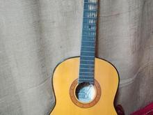 گیتار c 40  در شیپور-عکس کوچک