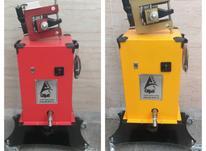 فروش دستگاه دیسک تراش ثابت و روکار خودرو و تجهیزات تعمیرگاهی در شیپور-عکس کوچک