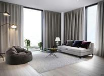 خرید آپارتمان ۲۲۰ متر در کاشانک در شیپور-عکس کوچک