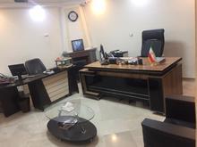 وکیل -مشاوره حقوقی - (حق الوکاله قسطی تا پایان کار) در شیپور-عکس کوچک