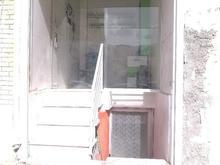 مغازه 2 طبقه 10 متری دستگرد خیار جنب مسجد در شیپور-عکس کوچک