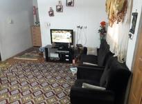 70 متر خانه ویلایی در شیپور-عکس کوچک