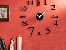 ساعت دیواری های روکش مخمل  در شیپور-عکس کوچک