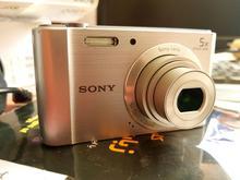 دوربین سونی 20.1 مگاپیکسل . رده بالا در شیپور-عکس کوچک