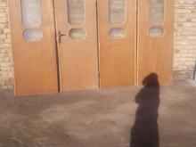 چاردری درحد نو در شیپور-عکس کوچک
