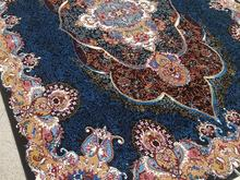 10 طرح برتر کارخانه فرش کاشان  در شیپور-عکس کوچک