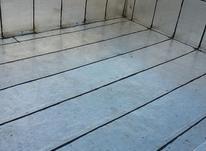 نصب ایزوگام با اقساط یکساله  در شیپور-عکس کوچک