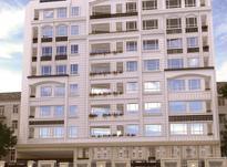 آپارتمان مسکونی 108 متری  حسین آباد  در شیپور-عکس کوچک