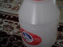 ظرف ماست که باماست خریداری شده در شیپور-عکس کوچک
