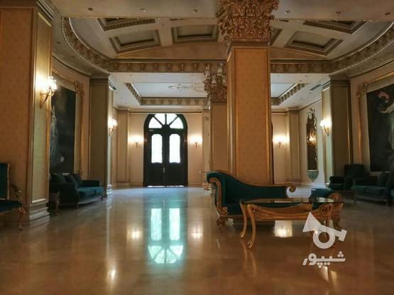 280متر نوساز در گروه خرید و فروش املاک در تهران در شیپور-عکس1