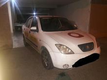 جذب راننده با خوردو آقا وخانم در شرکت ماکسیم در شیپور-عکس کوچک
