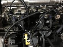 تبدیل خودروهای کاربرات به انژکتور  در شیپور-عکس کوچک