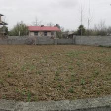 فروش زمین 430 متر  در روستای پیرهرات در شیپور-عکس کوچک