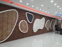 اجرای انواع آجرنما و سنگ ترکیبی زیباسازی دکوراسیون در شیپور-عکس کوچک