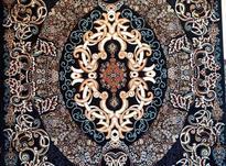 فرش 9متری جفت بقیمت مناسب در شیپور-عکس کوچک