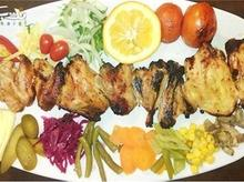 تخته کاری و کباب و پخت و پز انواع غذاهای ایرانی  در شیپور-عکس کوچک