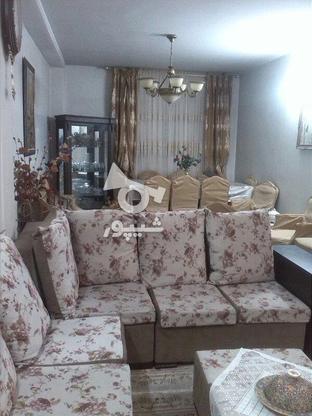 آپارتمان95متری خوش نقشه.آسیاب برجی. در گروه خرید و فروش املاک در البرز در شیپور-عکس1