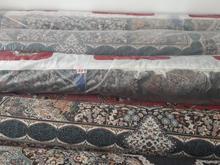 فرش اکبند مناسب جهیزیه در شیپور-عکس کوچک