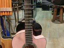 آموزش گیتار به همراه گیتار رایگان در شیپور-عکس کوچک