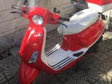 موتور سیکلت دینو کاوان  در شیپور-عکس کوچک