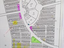 فروش پلاک زمین مسکونی در شیپور-عکس کوچک